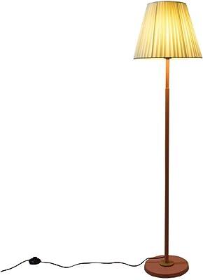 North 5600 LED - Lámpara de pie: Amazon.es: Iluminación