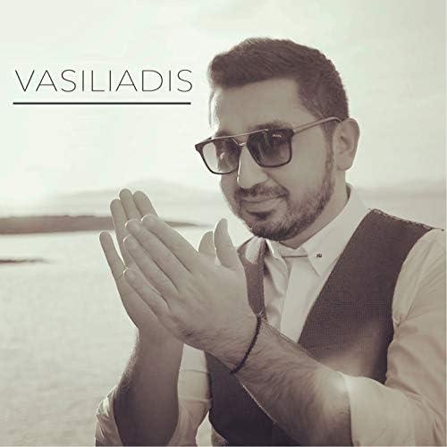 Vasiliadis