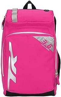 TK Total 3.6 Field Hockey Backpack