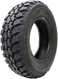 Nankang N889 M/T Mudstar all_ Season Radial Tire-33/12.515 108Q