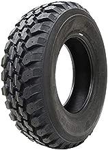 Nankang N889 M/T Mudstar All-Season Radial Tire - 235/75R15 104Q