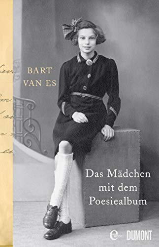 Das Mädchen mit dem Poesiealbum (German Edition)