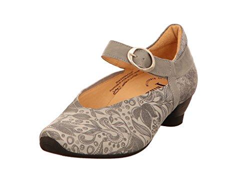 Think Traudi Slingback sandalen voor dames
