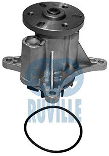 Preisvergleich Produktbild Ruville 65996 Wasserpumpe