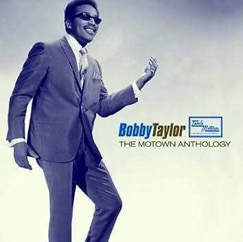 The Motown Anthology (2CD)