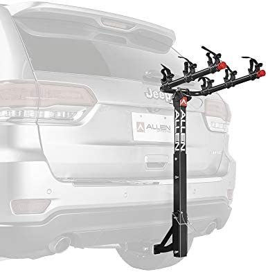Top 10 Best bike rack for car hitch mount Reviews