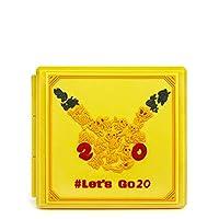 スイッチゲームカセットボックス、NSカセット収納ボックス、周辺アクセサリー、12個