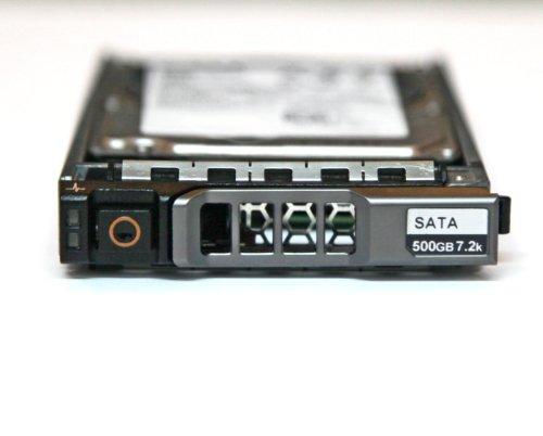 DELL C3YJM - HD 500GB ES 7.2K 3.5 S-MSKP - Garantie: 6M
