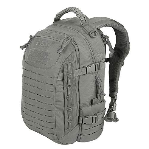 Direct Action Dragon Egg Tactical Backpack Rucksack