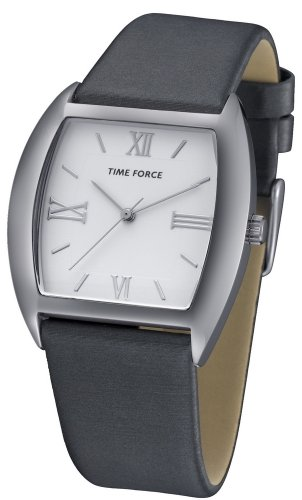Time Force Orologio 83090