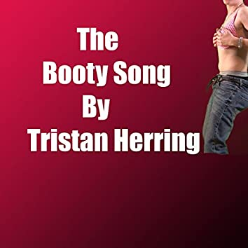 The Booty Song