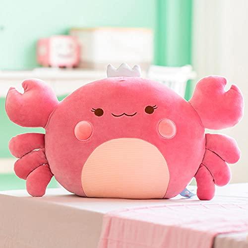 lidl onderwater knuffels