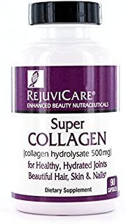 Best rsg flawless beauty Reviews