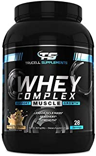 Best on whey protein sale Reviews