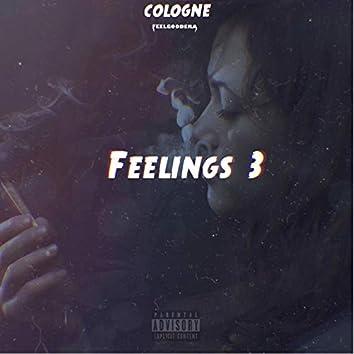 Feelings 3