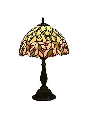 Fonly Originalité européenne Rural Lamp Factory Vente directe Vente en gros au détail Chambre Étude