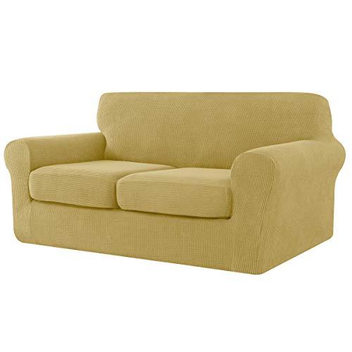 funda de sofa fabricante CHUN YI
