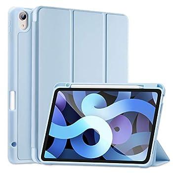 ipad air thin case