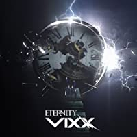 Eternity (4th Single Album)