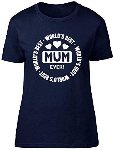shopagift womens worlds best mum