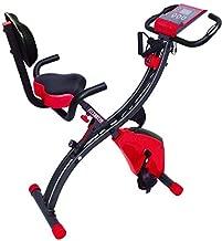 FITNATION - Flex Bike Ultra