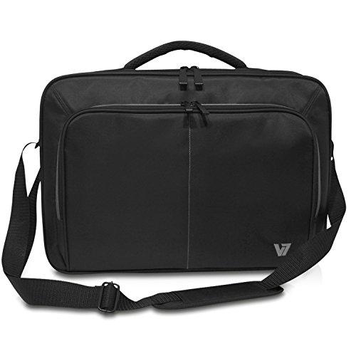 V7 Vantage Laptop Carrying Bag