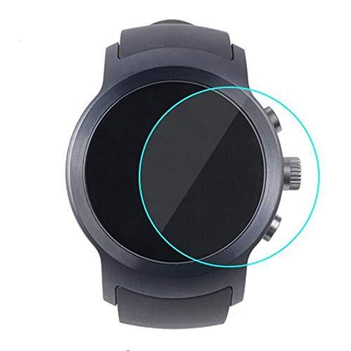 Unbekannt Yan Erwei 0,26 mm 2.5D Panzerglas Folie für LG Watch Sport