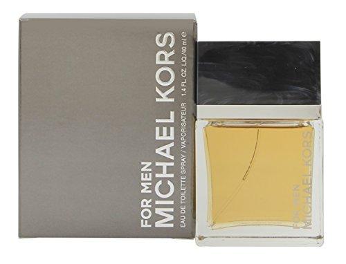 La Mejor Selección de Perfume Michael Kors comprados en linea. 15