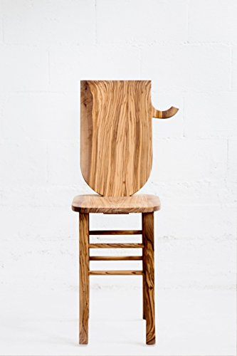 A.Aricò Tasty Chair