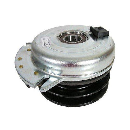 Warner 5217–20/5217–38–Frizione elettromagnetica di origine per Castelgarden 118399062/0–18399060/0–Stiga 1136–0048–01