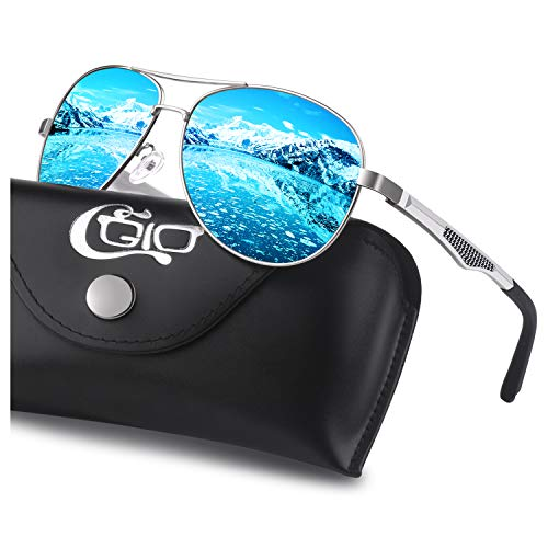 haz tu compra gafas mujer aviador on-line