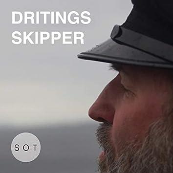 Dritings Skipper