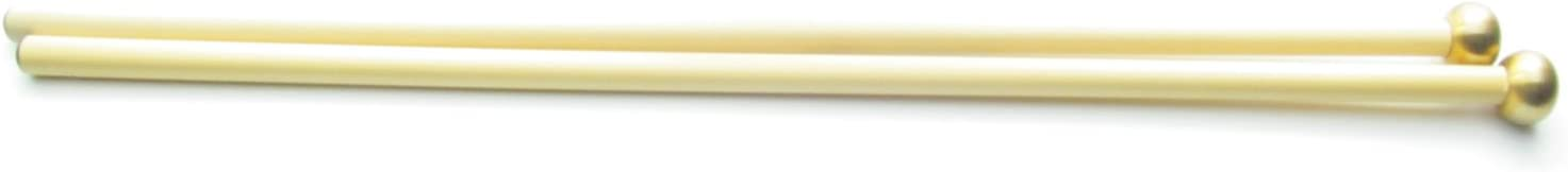Balter All stores are sold Recommendation Mallet Oval Brass B9B BCH Hard