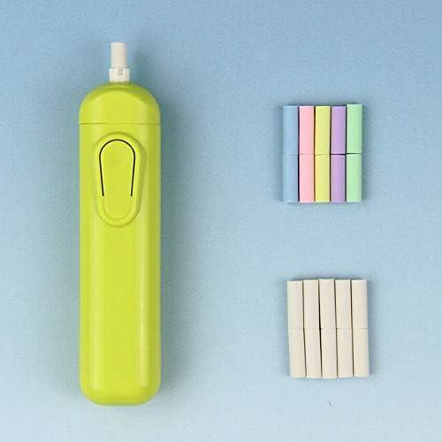 Electric Eraser SENRISE Automatic Factory outlet Rubber Pencil Super special price Portable Electri