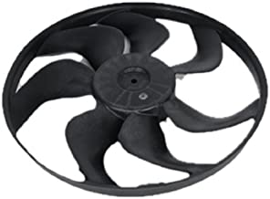 ACDelco 15-8482 GM Original Equipment Engine Cooling Fan Assembly