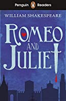 Penguin Readers Starter Level: Romeo and Juliet (ELT Graded Reader) (Penguin Reader Starter Level)