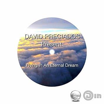 Flying In An Eternal Dream (Original Mix)