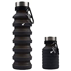 Top 5 Best Camping Water Bottles 7