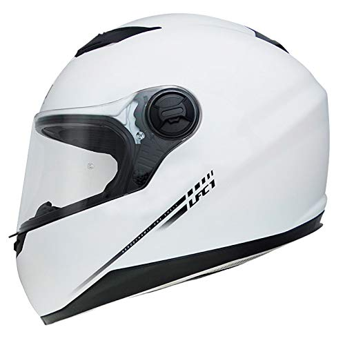 Level CASCO LFC1 INTEGRAL BLANCO CON PINLOCK 30 (M)