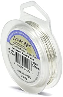 Best enamel covered copper wire Reviews
