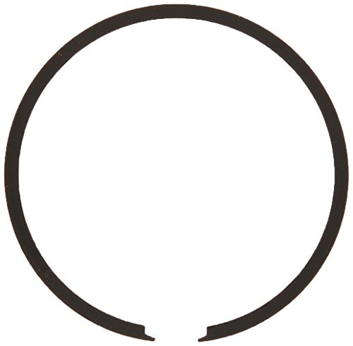 Redcat Racing Piston Ring for 30cc Gas Engine