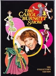 The Carol Burnett Show - Collector's Edition, Vol. 1
