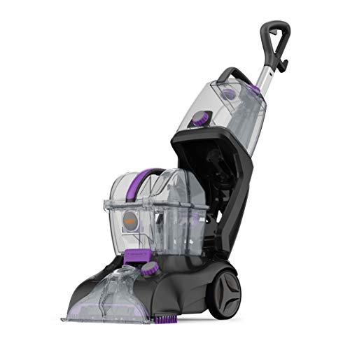 Vax 1-1-142258 Rapid Power Refresh Carpet Cleaner