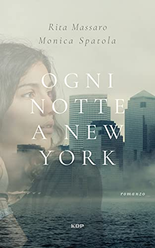 Ogni notte a New York