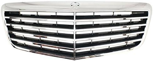 推奨 Koolzap For 07 08 09 E350 Cruise Front o 安値 w E63-AMG Proximity