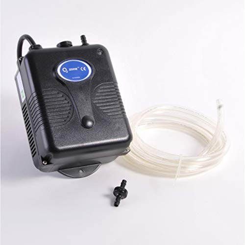 BP Ozonator Universell Whirlpool Sun Spa Sonic Spa Ozone Generator