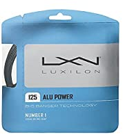 ルキシロン アルパワー WJP-WRZ9951 (67)アイス・ブルー -