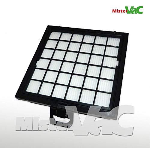 Filter geeignet Bosch BGC4U330 Runn n