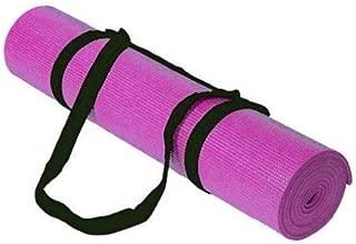 Kabalo Esterilla para pilates y yoga - Yoga Mat 183cm x 61cm