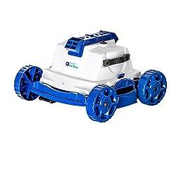 Robot Kayak
